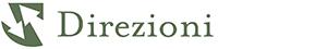 Direzioni_Icon_4