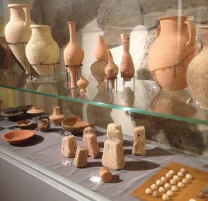 Museo_Arc_2