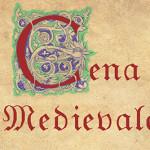 Cena Medievale 2017