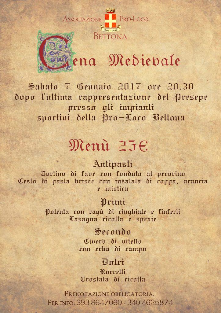 invito-cena-medievale-manifesto-2016